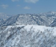 Madarao Backcountry Tour Gallery 001