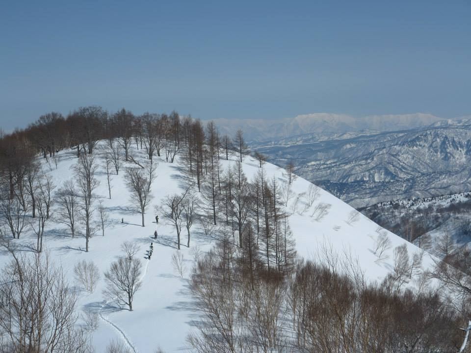 Madarao Backcountry Tour Gallery 006