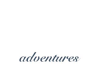 Japan Snow Adventures | Japan Backcountry Tours