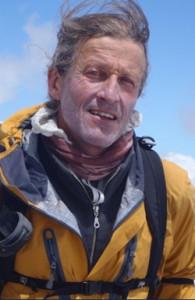 Roy Smith