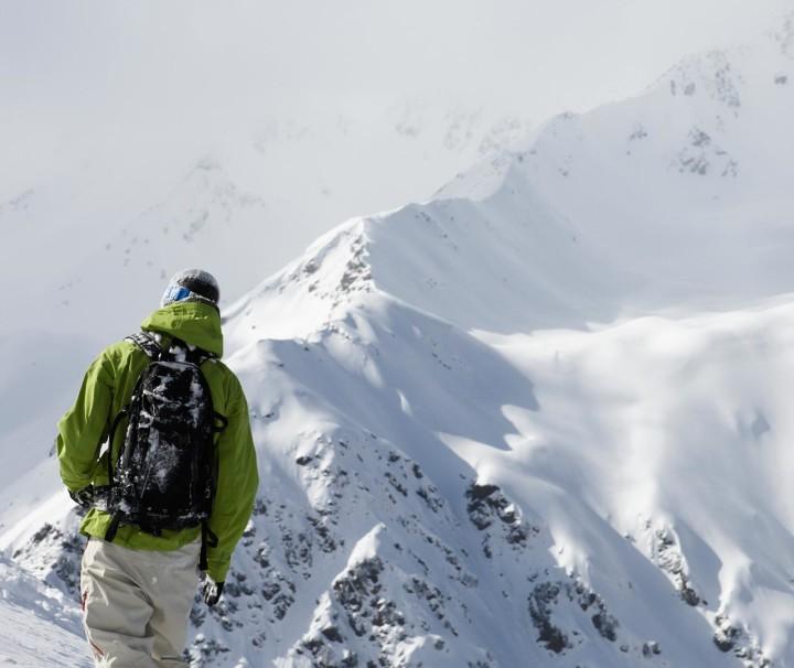 mountain-bc